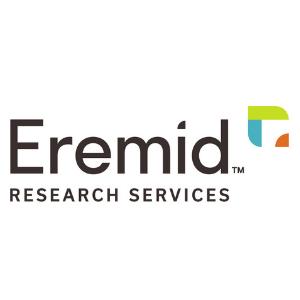 https://indooragtechnyc.com/wp-content/uploads/2021/05/Eremid-Research-Services-Indoor-AgTech.png