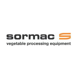 https://indooragtechnyc.com/wp-content/uploads/2021/05/Sormac-Indoor-AgTech-Innovation-Summit.png