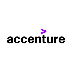 https://indooragtechnyc.com/wp-content/uploads/2021/06/Accenture-Indoor-AgTech-Innovation-Summit.png
